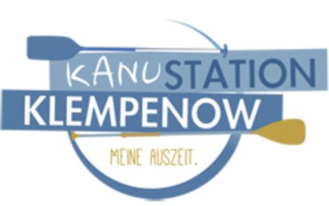 Kanustation Klempenow